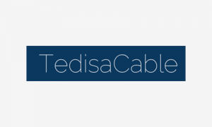 TEDISA