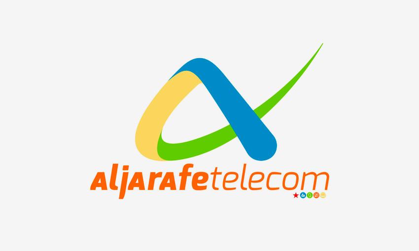 ALJARAFE TELECOM MULTIMEDIA INNOVATION