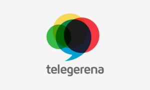 TELEGERENA
