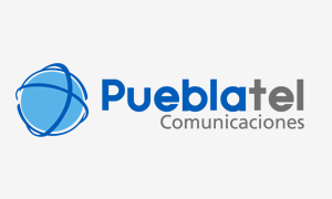 PUEBLATEL COMUNICACIONES