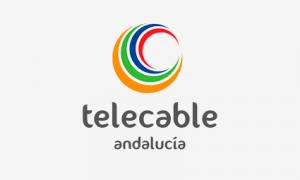 TELECABLE ANDALUCÍA (Los Palacios y Villafranca)