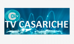 TV CASARICHE