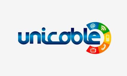 UNICABLE (Claro Telecomunicaciones)