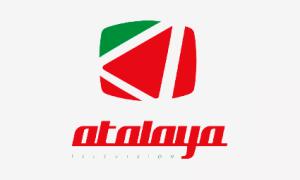 ATALAYA TV