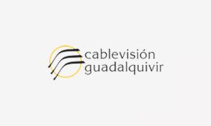 CABLEVISIÓN GUADALQUIVIR