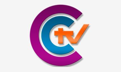PATRONATO CANAL COIN RTV