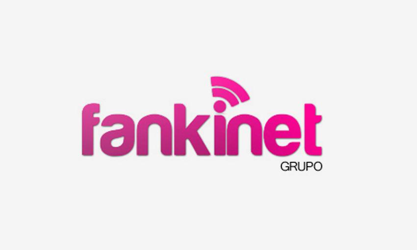 FANKINET NETWORKS