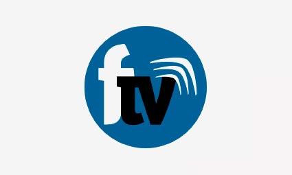 HICAMOR TV