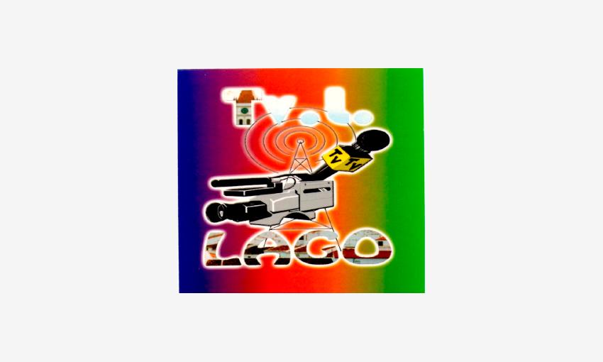 TV LAGO