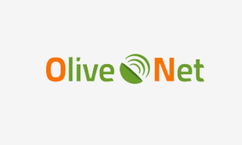 OLIVENET NETWORK