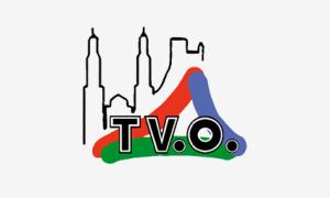 OLVERA TV