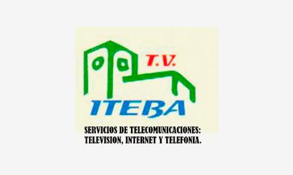 ITEBA TV