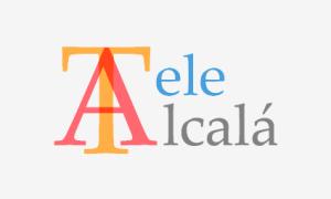 TELE ALCALÁ