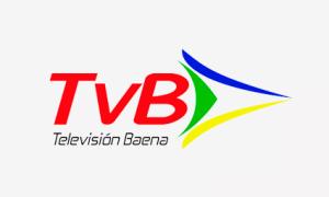 TELEVISIÓN BAENA