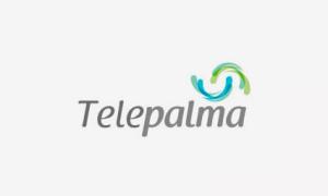 TELEPALMA
