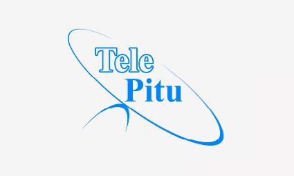 TELEPITU