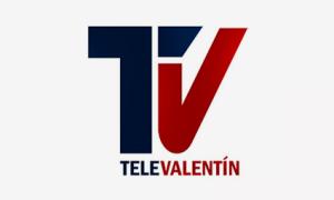 TELEVALENTIN