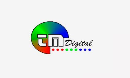 TM DIGITAL GRANADA