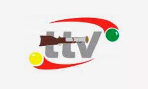 TRABUCO TELEVISION