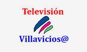 TV VILLAVICIOSA