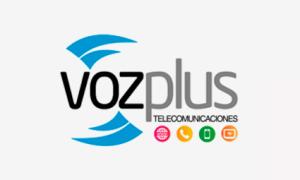 VOZ PLUS TELECOMUNICACIONES,S.L.