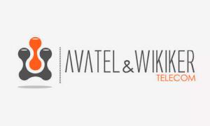 AVATEL WIKIKER TELECOM