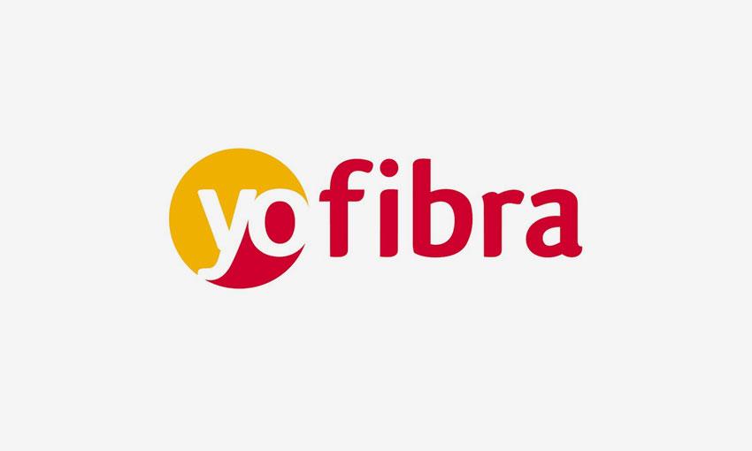 YOFIBRA