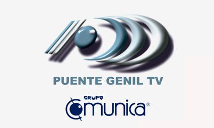 PUENTE GENIL TV