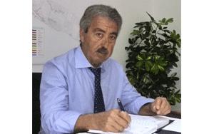Juan Manuel Armario Luque