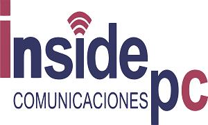 INSIDE PC COMUNICACIONES